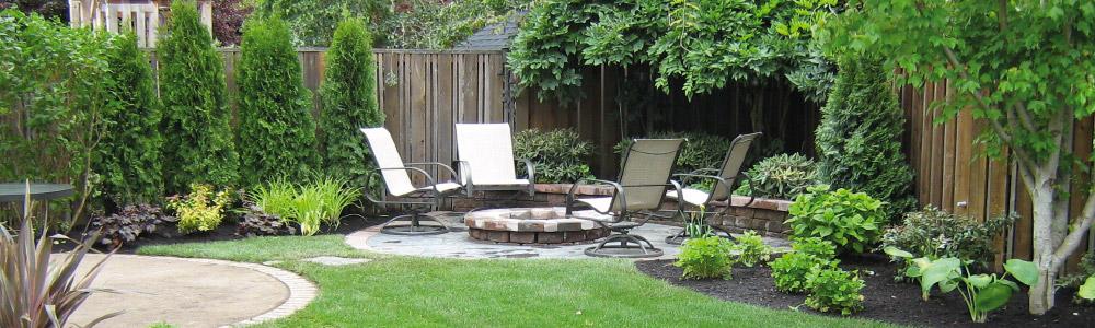 slide homepage - i giardini di simone