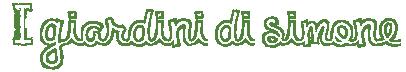 Logo-i-giardini-di-simone-1