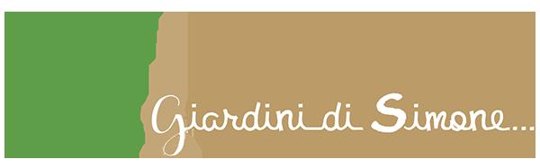 Logo-Igiardinidisimone-2
