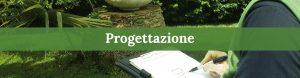 Progettazione - i giardini di simone