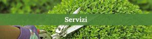Servizi - I giardini di simone
