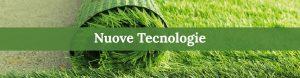 Slide - Nuove Tecnologici