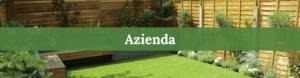 Azienda - I giardini di simone